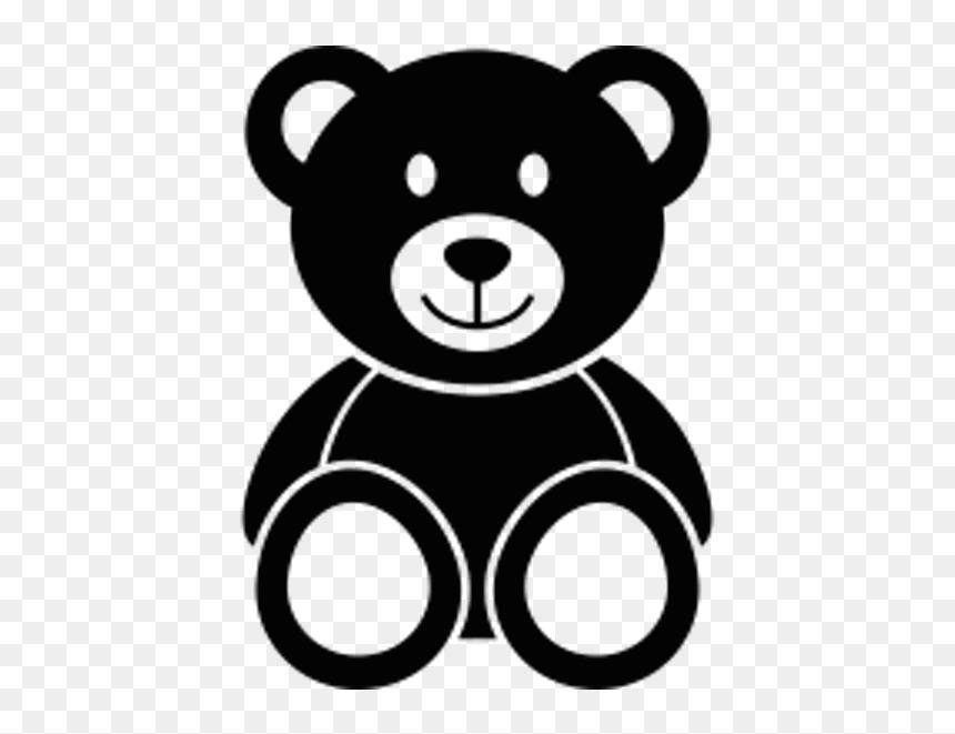 5373 200 teddy bear icon png transparent png vhv teddy bear icon png transparent png