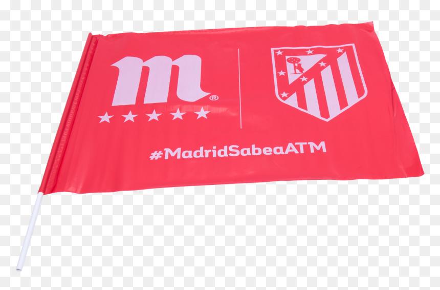 Atletico Madrid Hd Png Download Vhv