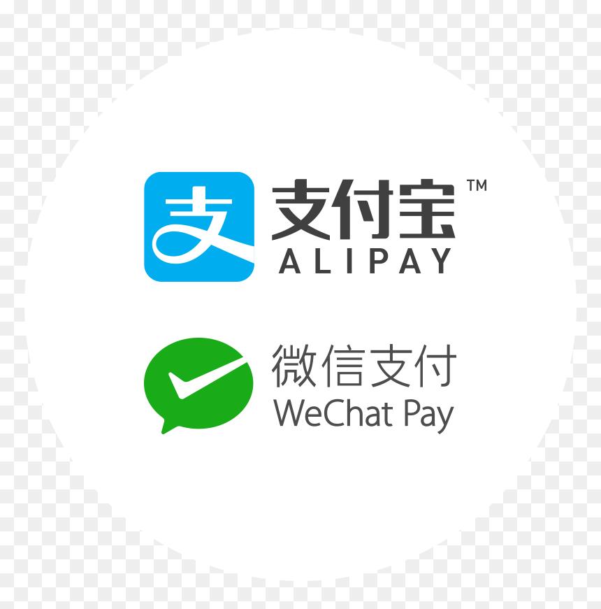 Svg wechat pay logo File:Virgin