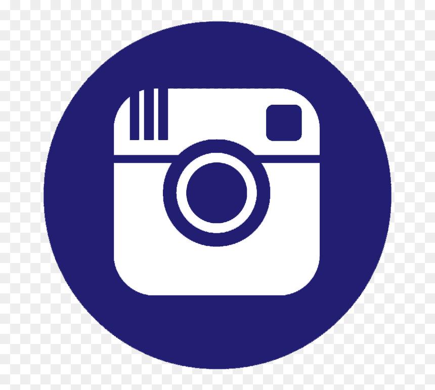 Pink Instagram Logo Png Transparent Png Vhv