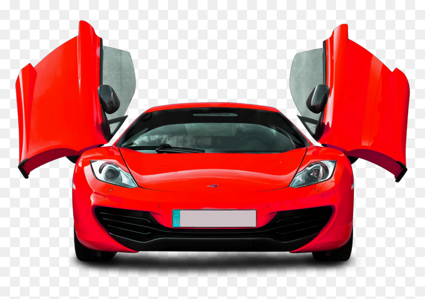 Stylish Background Car Images Hd Hd Png Download Vhv