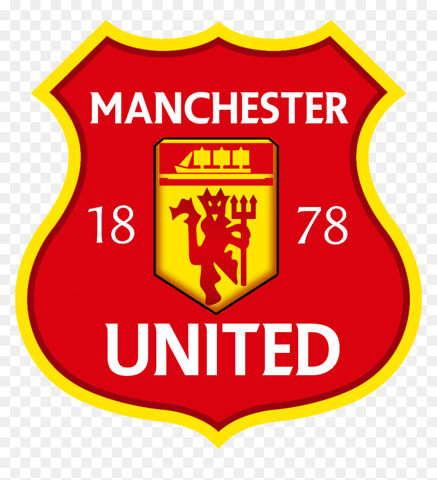manchester united logo 2019 hd png download vhv manchester united logo 2019 hd png