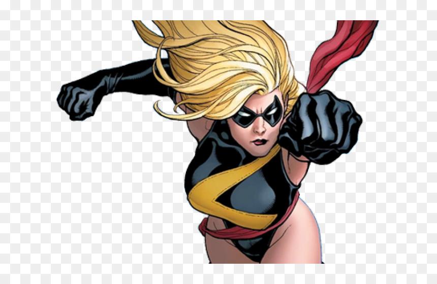 Captain Marvel First Costume Hd Png Download Vhv Civil war war machine, ant man, marvel. vhv rs