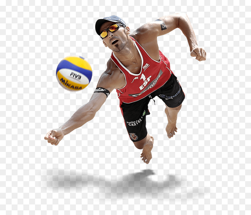 Volleyball Clipart Transparent Background - Volleyball Clipart - Free  Transparent PNG Clipart Images Download