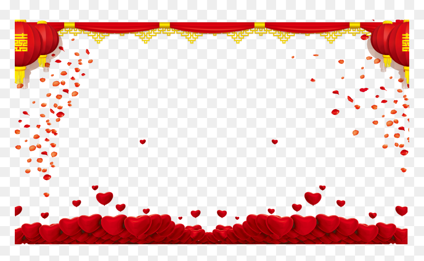 Png Wedding Background Free Download Transparent Png Vhv