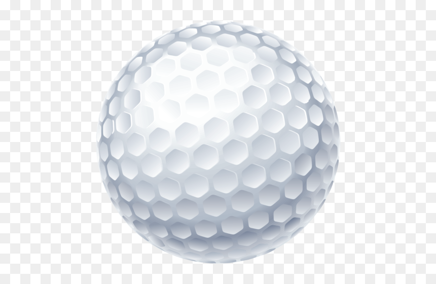 Golf Ball On Tee Png Transparent Png Vhv