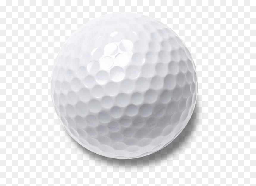 Transparent Background Golf Ball Png Png Download Vhv