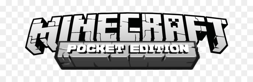 Minecraft Pocket Edition Png Transparent Png Vhv