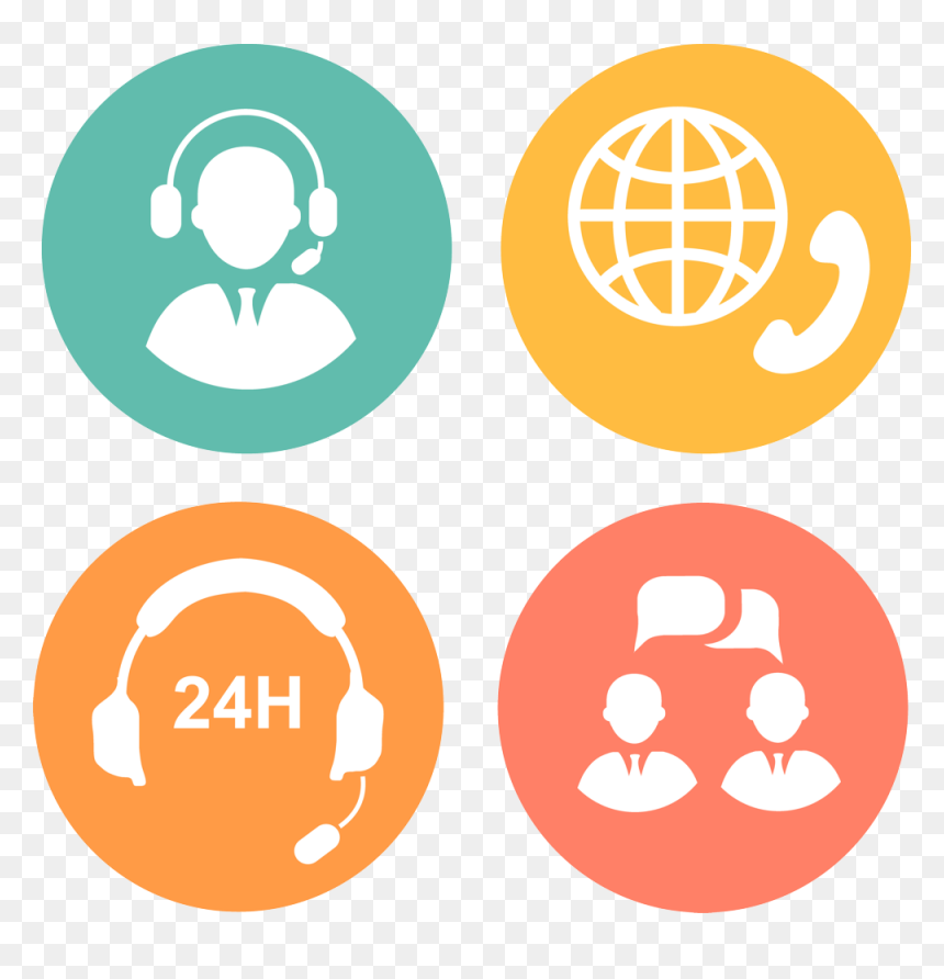 crm call center icon hd png download vhv crm call center icon hd png download vhv