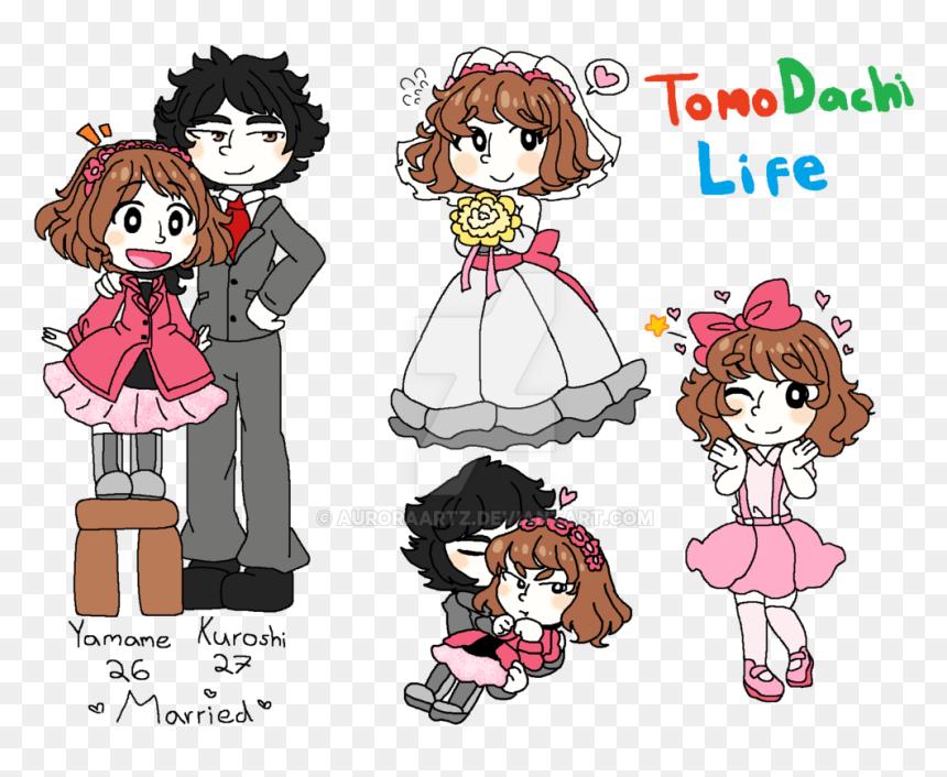 Taiga Aisaka Mii (Toradora!) by Bobby-sama on DeviantArt