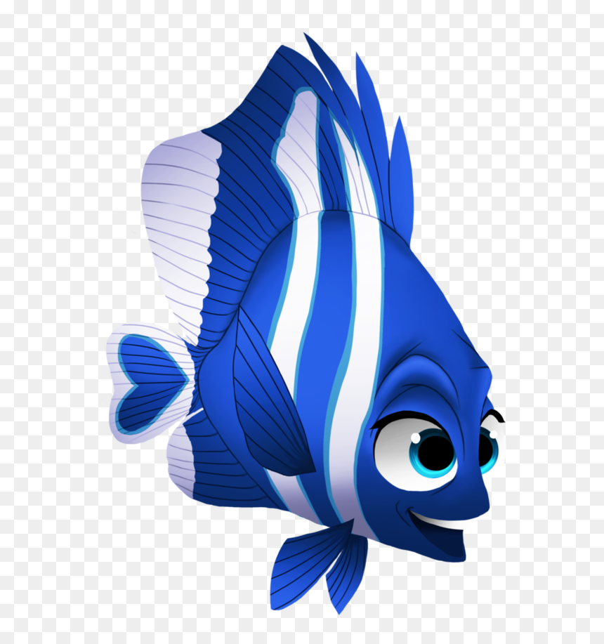 finding nemo characters deb hd png download vhv finding nemo characters deb hd png