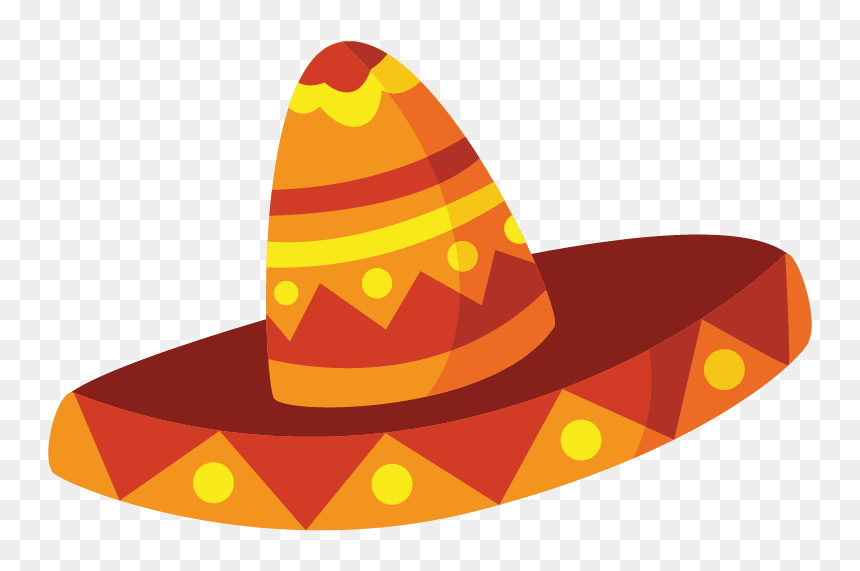 Transparent Background Sombrero Png Png Download Vhv Are you searching for sombrero png images or vector? transparent background sombrero png