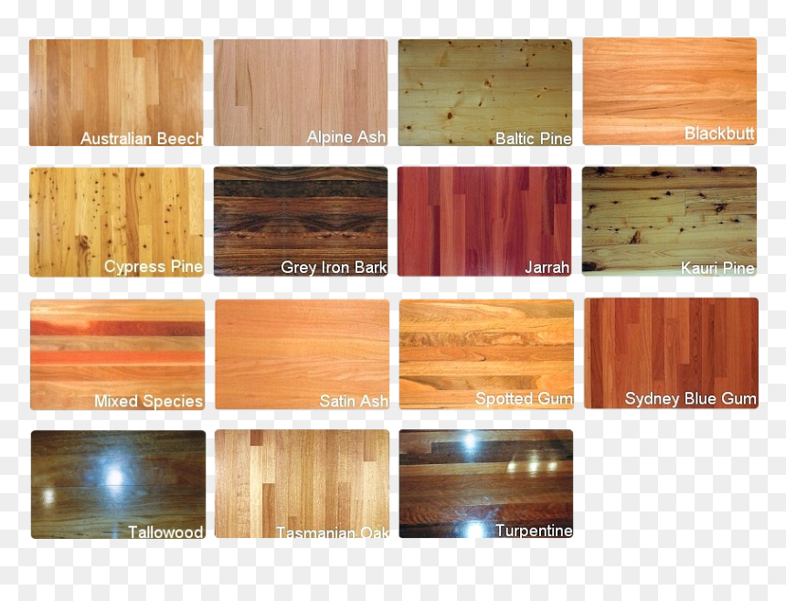 Timber Floor Finishes Hd Png