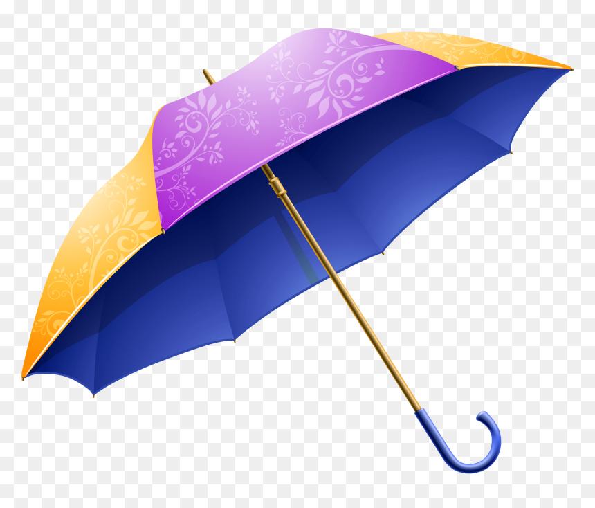 для благой зонт картинки нашем магазине