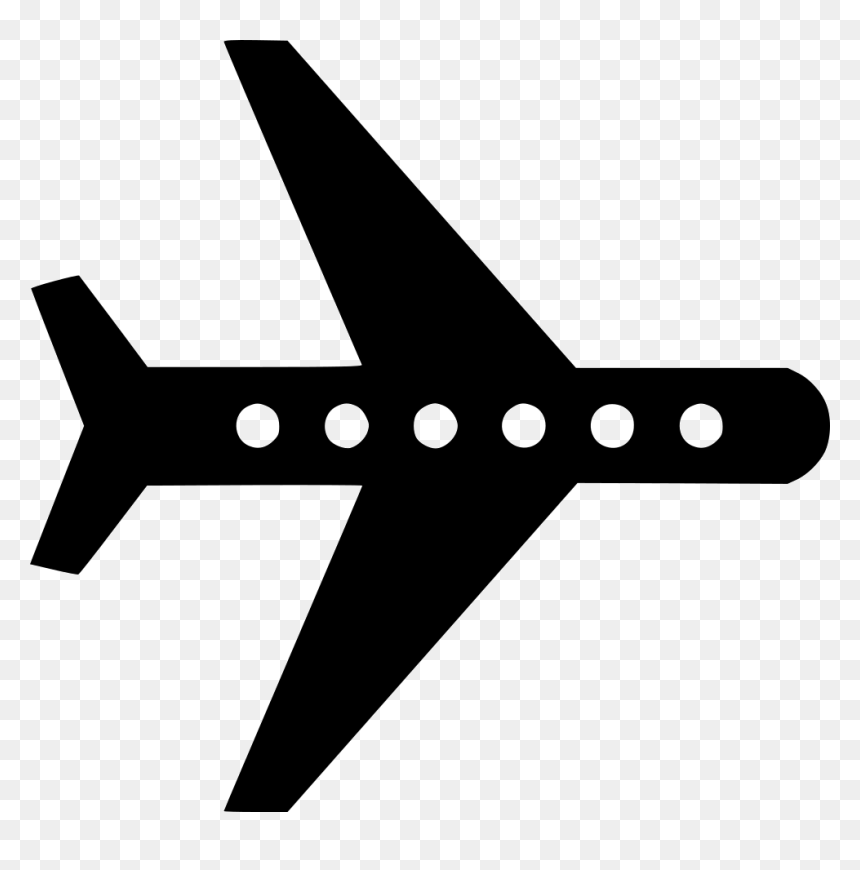 airplane mode logo png