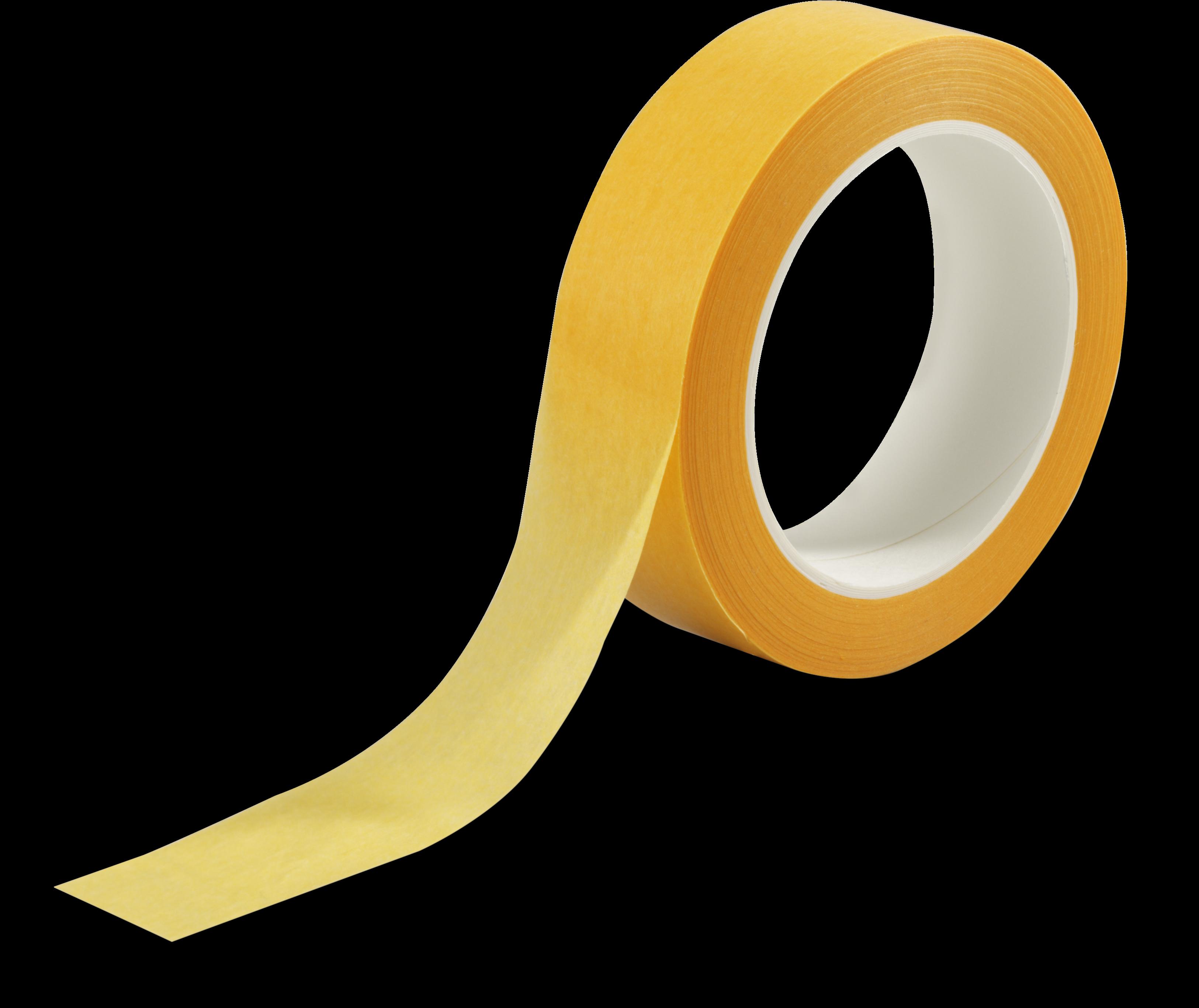Download Clipart Masking Tape Png, Transparent Png - vhv