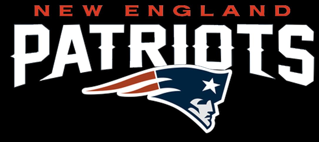 Download New England Patriots, HD Png Download - vhv