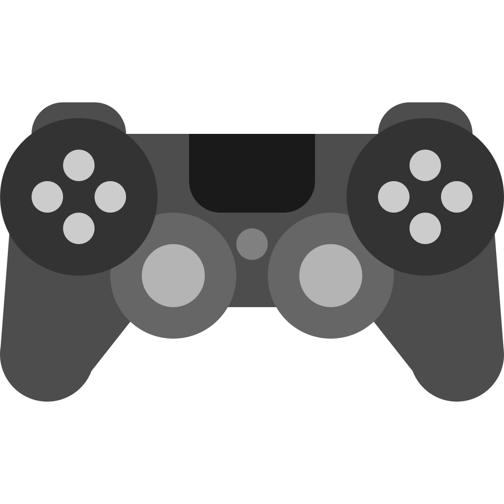 Cartoon Controller Png Hd Png Pictures Vhv Rs