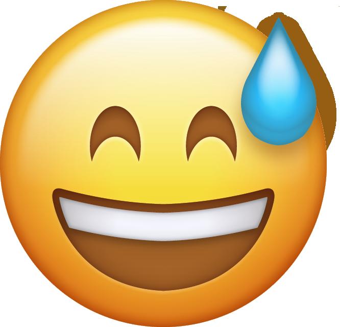 Billedresultat for awkward smiley