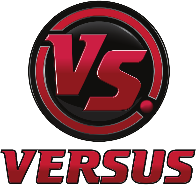 Vs Symbol Png ,HD PNG . (+) Pictures - vhv.rs