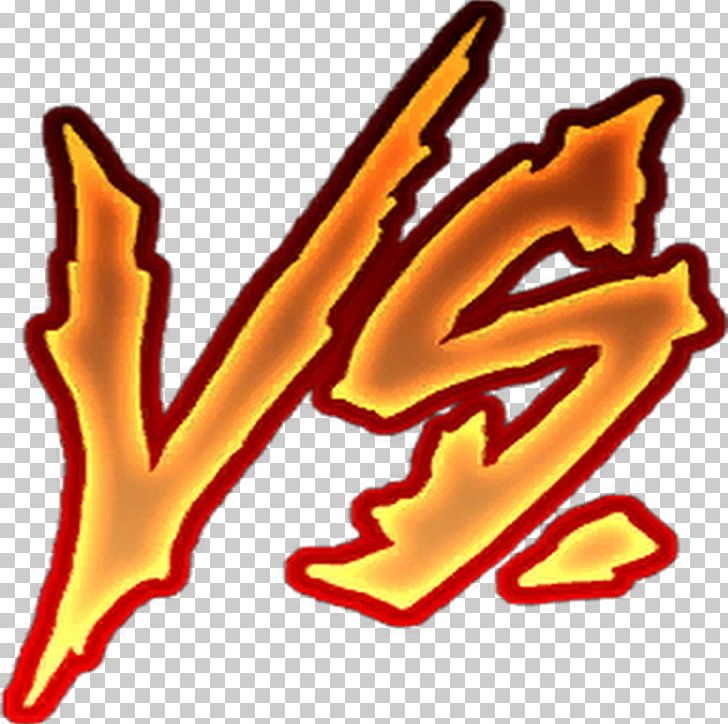 Vs Symbol Png Hd Png Pictures Vhv Rs