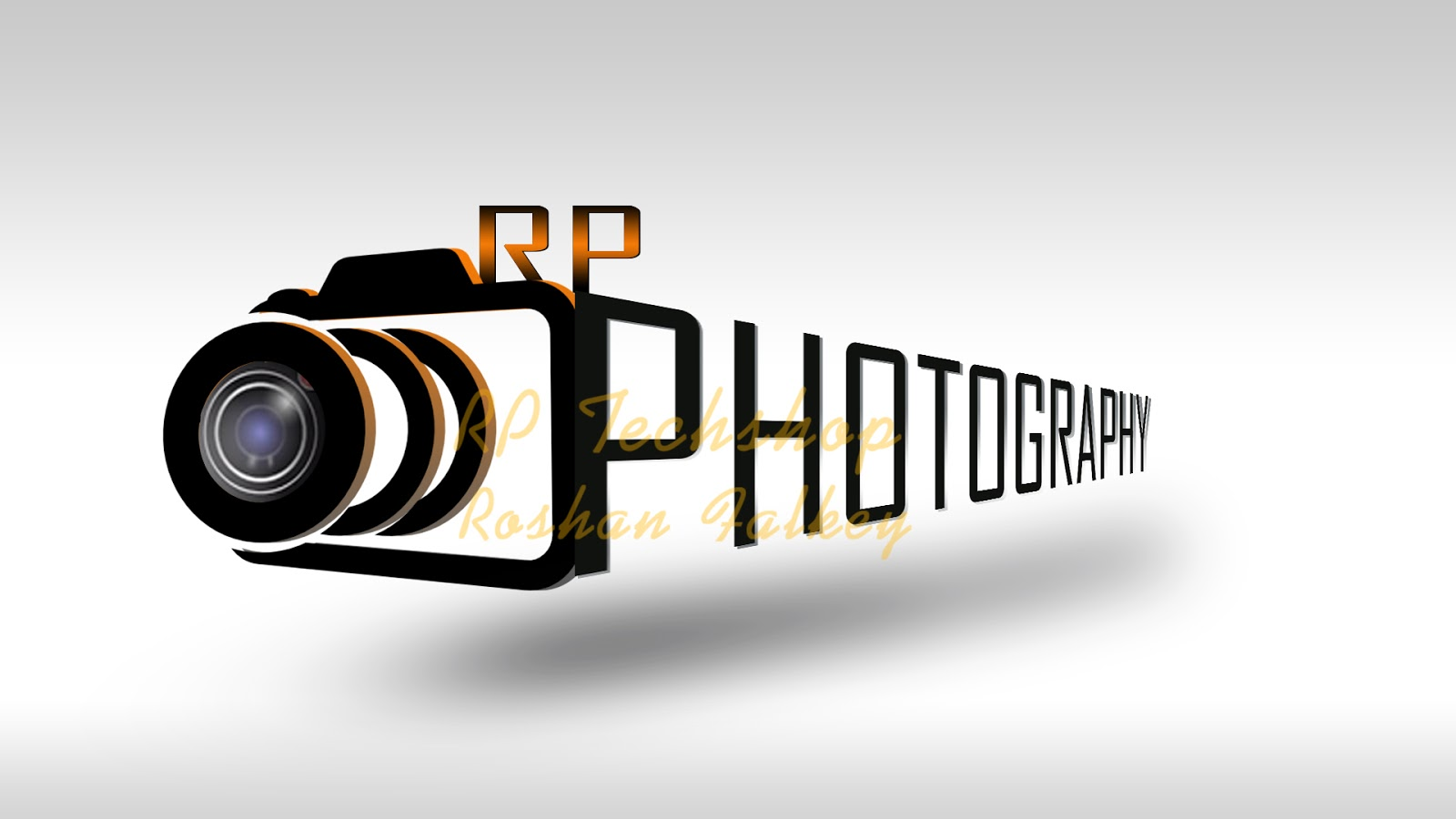 logo photography png hd png pictures vhv rs logo photography png hd png