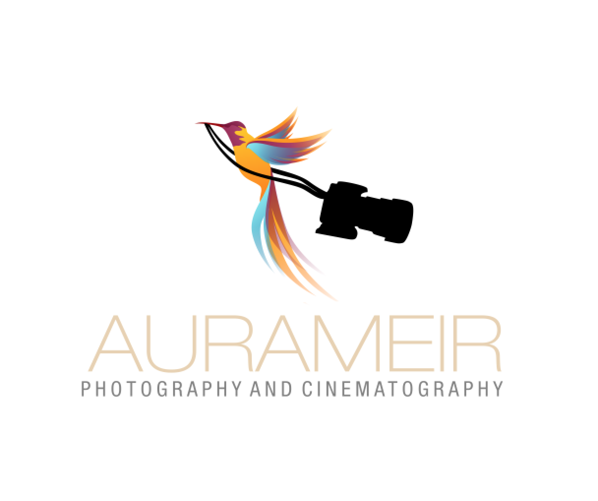 Logo Photography Png Hd Png Pictures Vhv Rs