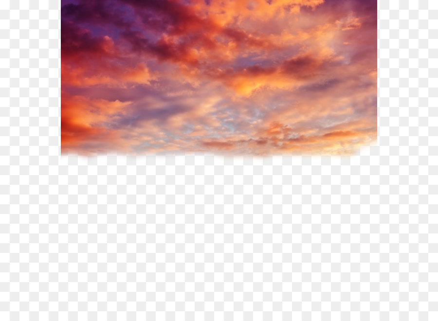 sunset clouds png hd png pictures vhv rs sunset clouds png hd png