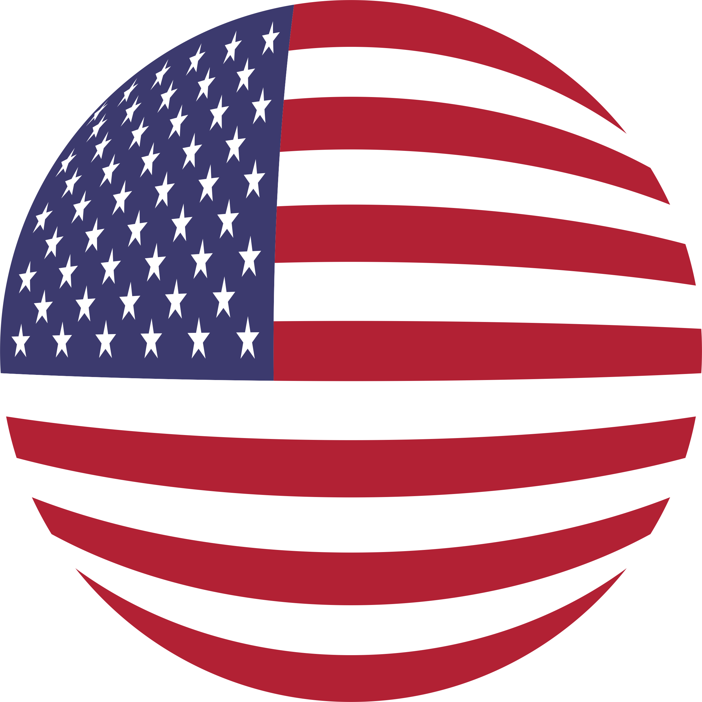 Us Flag Png ,HD PNG . (+) Pictures - vhv.rs