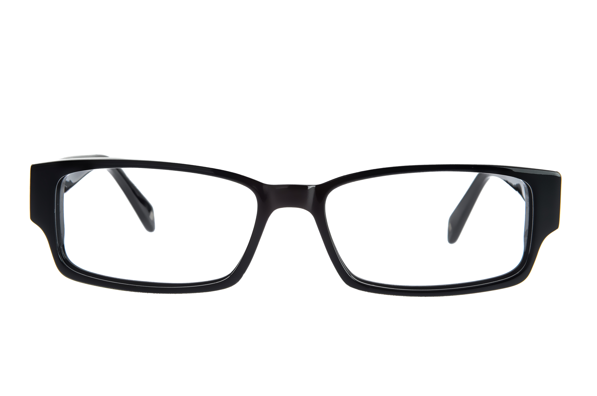 Mlg Glasses Png ,HD PNG . (+) Pictures - vhv.rs
