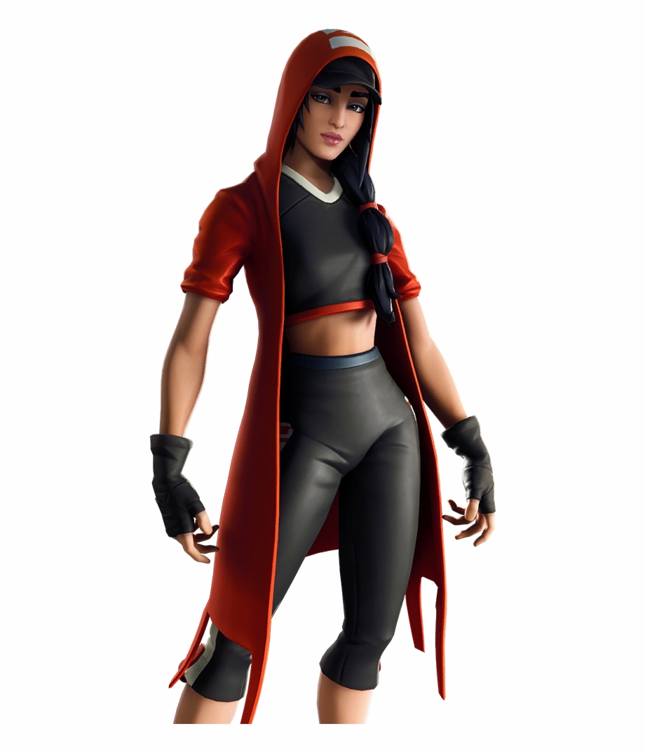 Fortnite Character Png ,HD PNG . (+) Pictures - vhv.rs