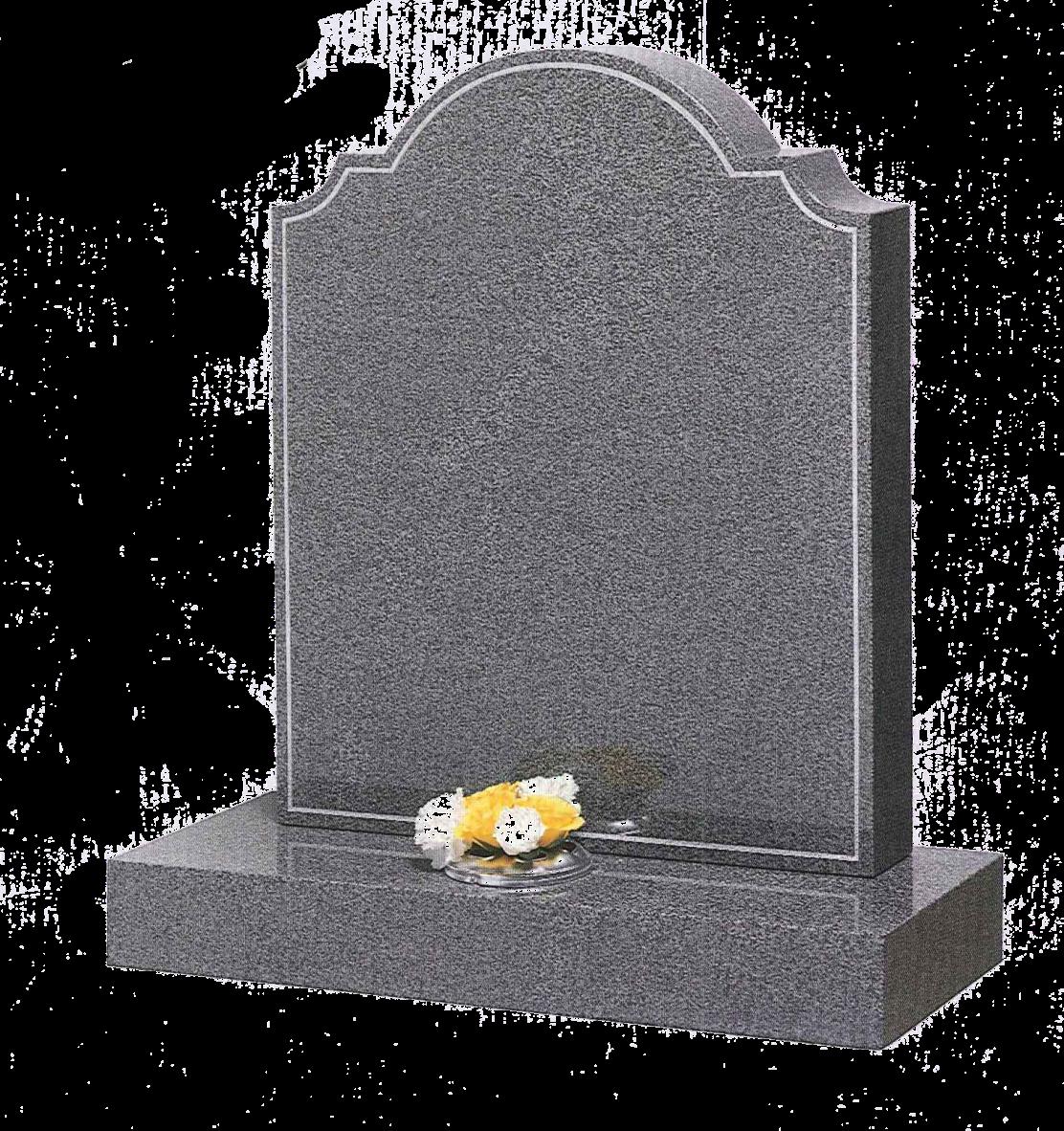Grob Hizukijevog brata 225052_tombstone-png