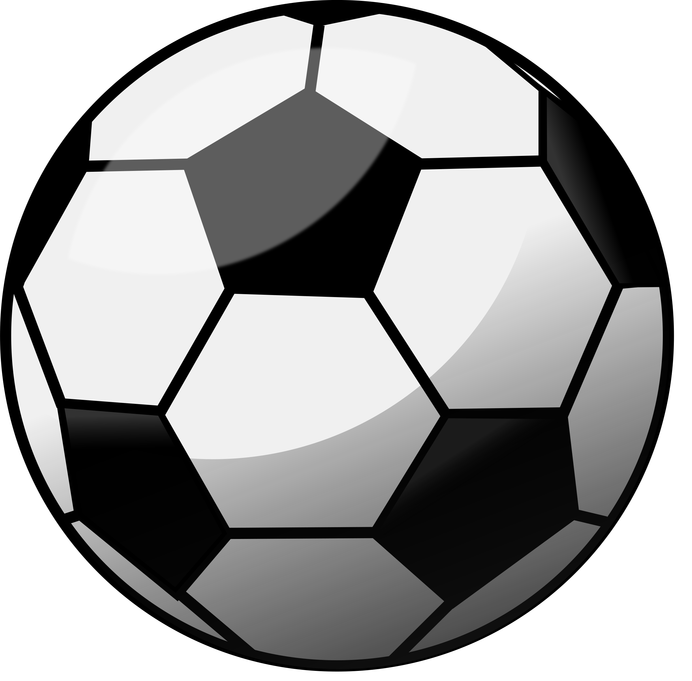 Soccer Png Hd Png Pictures Vhv Rs