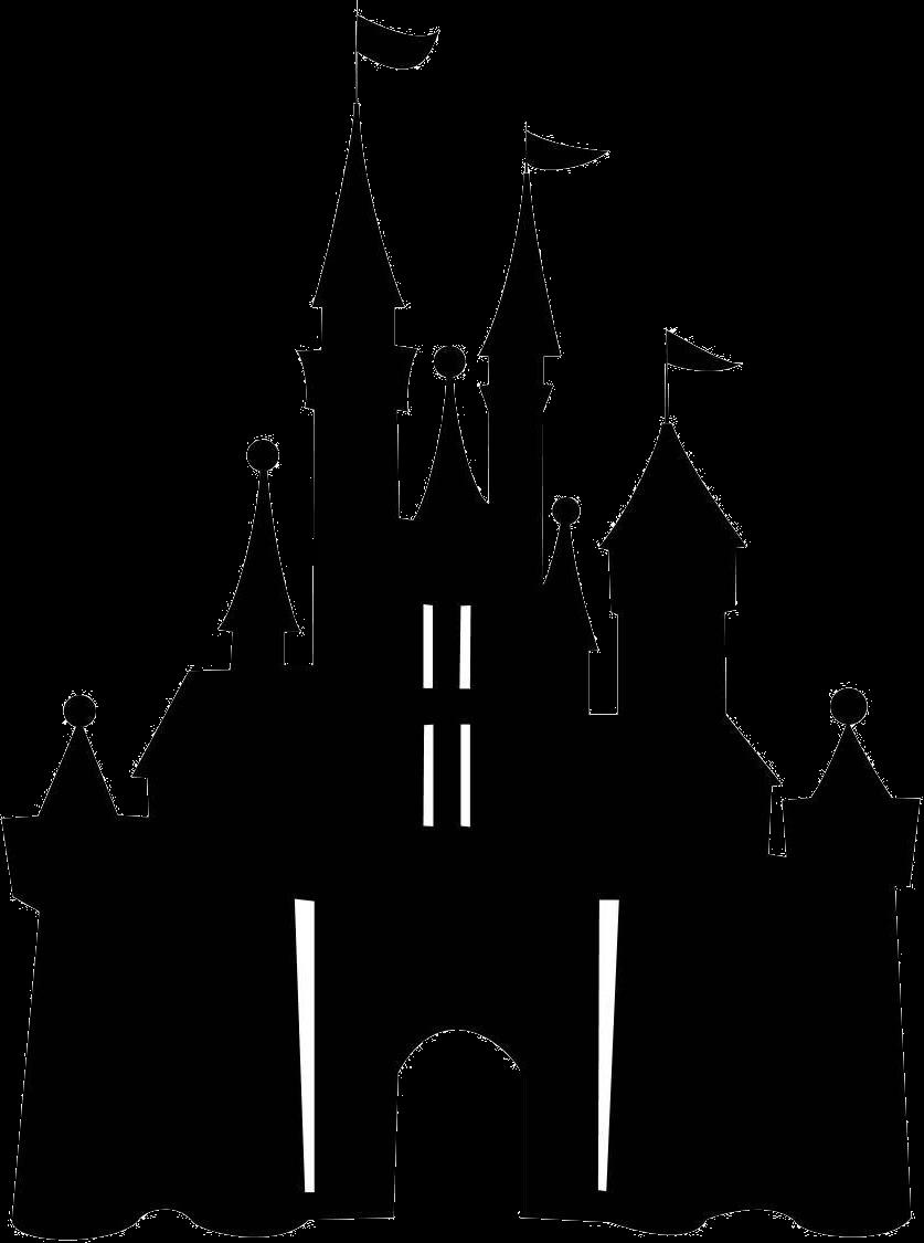 Disney Castle Png ,HD PNG . (+) Pictures - vhv.rs