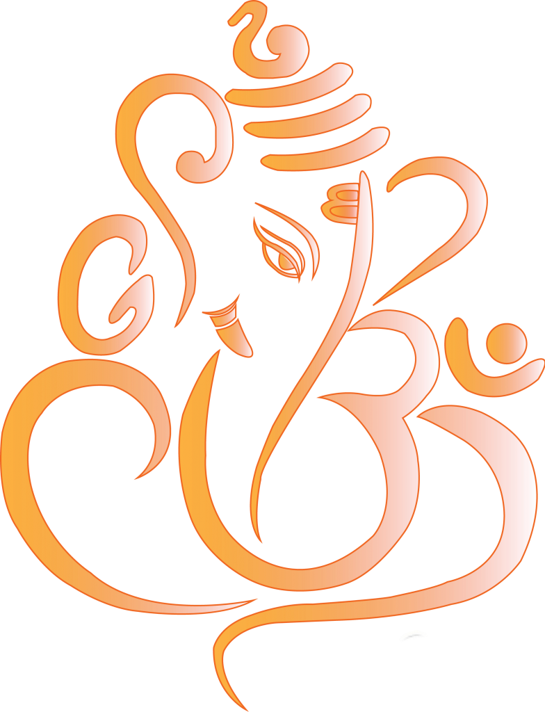 Ganesh Png Images For Wedding Cards Hd Png Pictures
