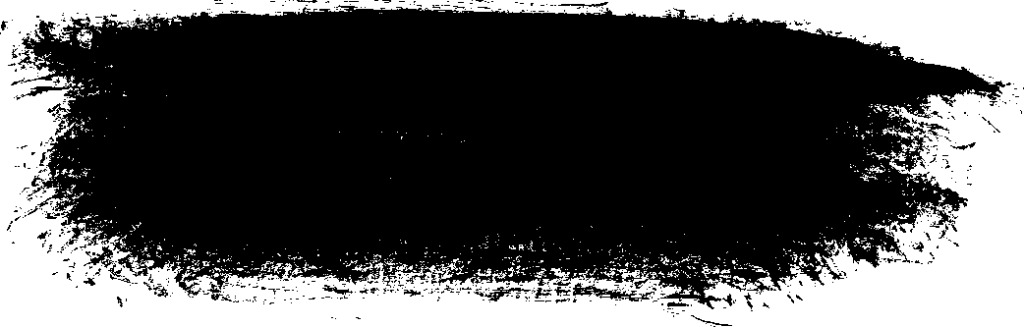 Black Rectangle Png ,HD PNG . (+) Pictures - vhv.rs