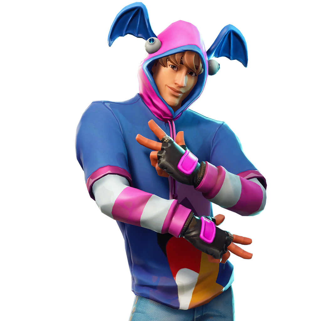 Fortnite Skins Png ,HD PNG . (+) Pictures - vhv.rs