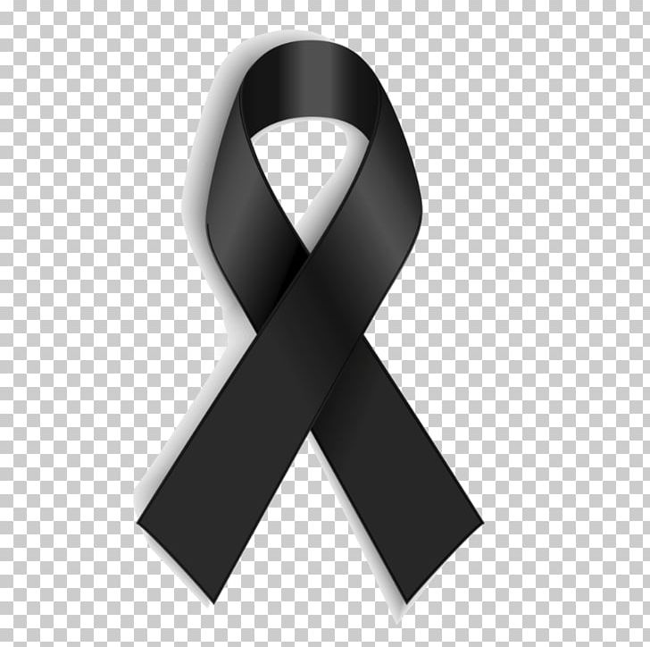 Black Ribbon Png Hd Png Pictures Vhv Rs