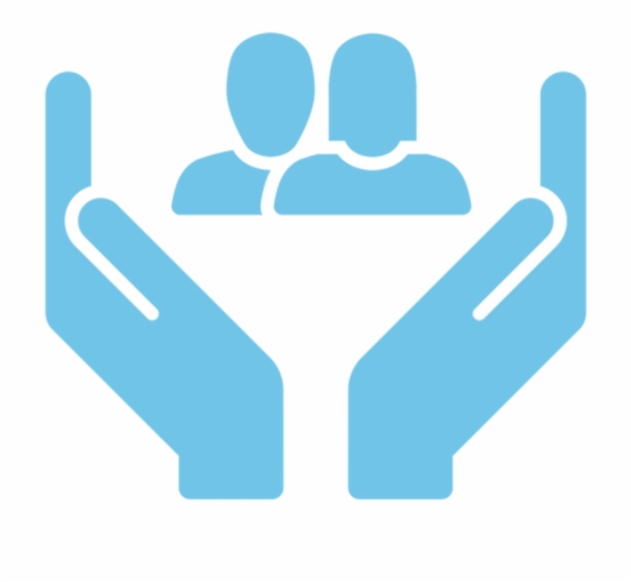 Open Hand Png Hd Png Pictures Vhv Rs Search more hd transparent hand symbol image on kindpng. open hand png hd png pictures