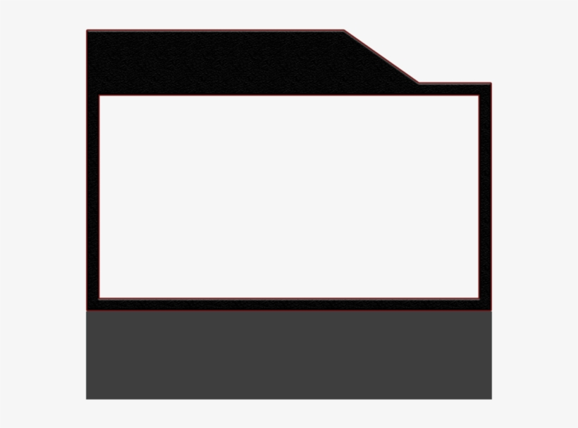 Facecam Border Png Hd Png Pictures Vhv Rs