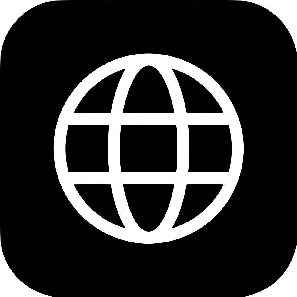 Website Logo Png ,HD PNG . (+) Pictures - vhv.rs
