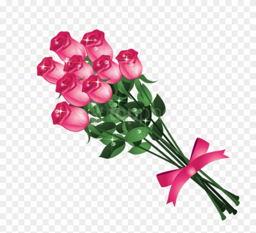 Flowers Bokeh Png Hd Png Pictures Vhv Rs