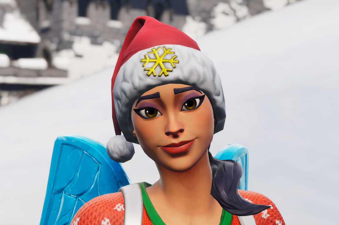 Nog Ops Png Hd Png Pictures Vhv Rs Have yourself a little merry skirmish. nog ops png hd png pictures vhv rs