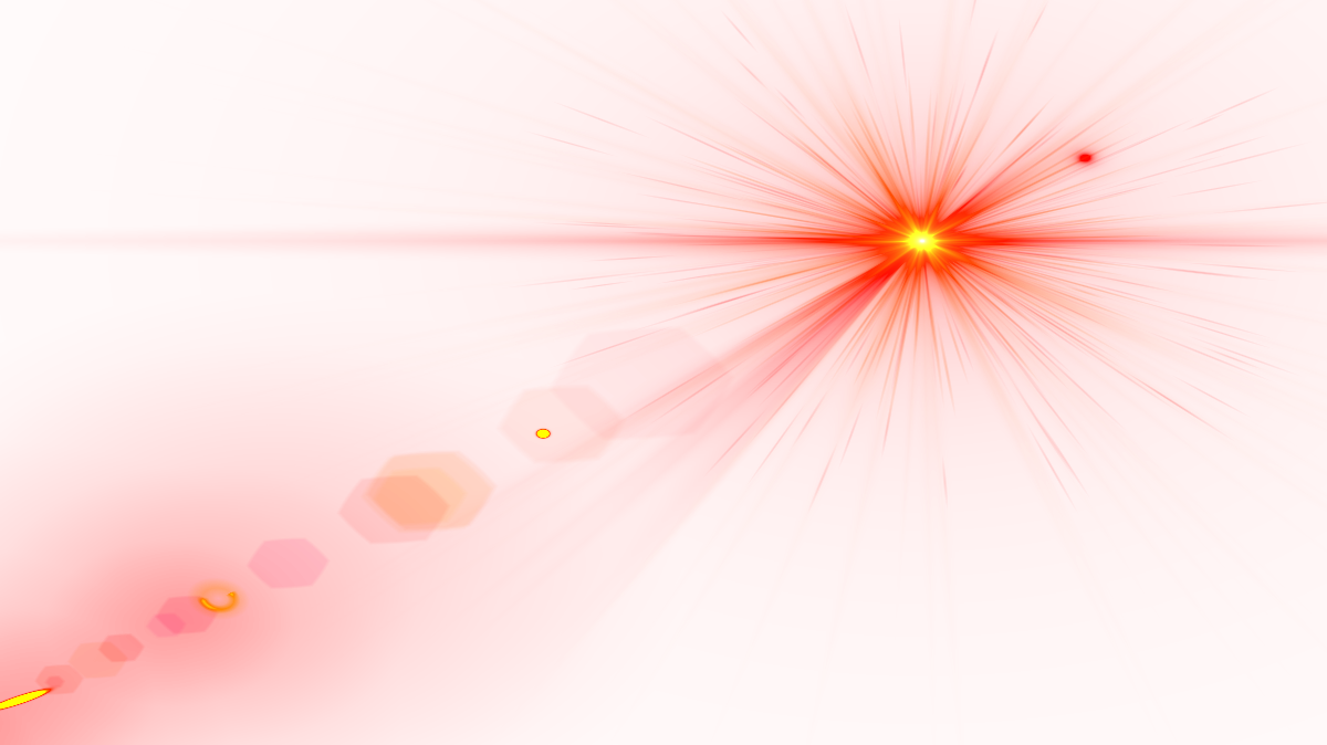 Glowing Red Eyes Png ,HD PNG . (+) Pictures - vhv.rs
