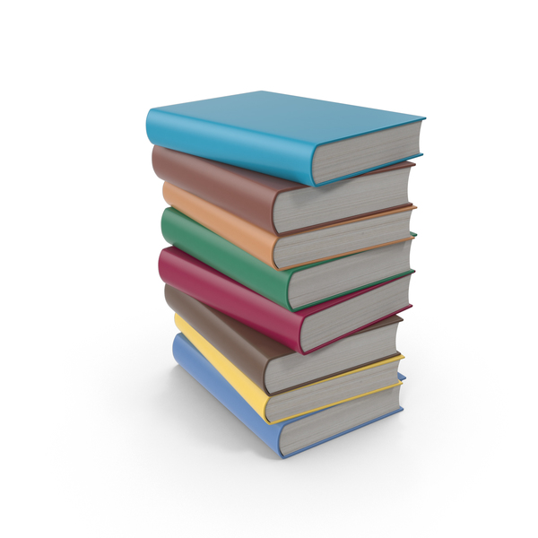 Stack Of Books Png Hd Png Pictures Vhv Rs
