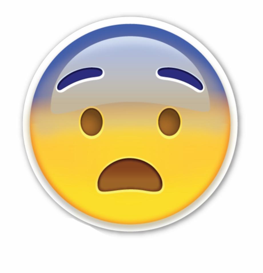 Omg Emoji Png Hd Png Pictures Vhv Rs