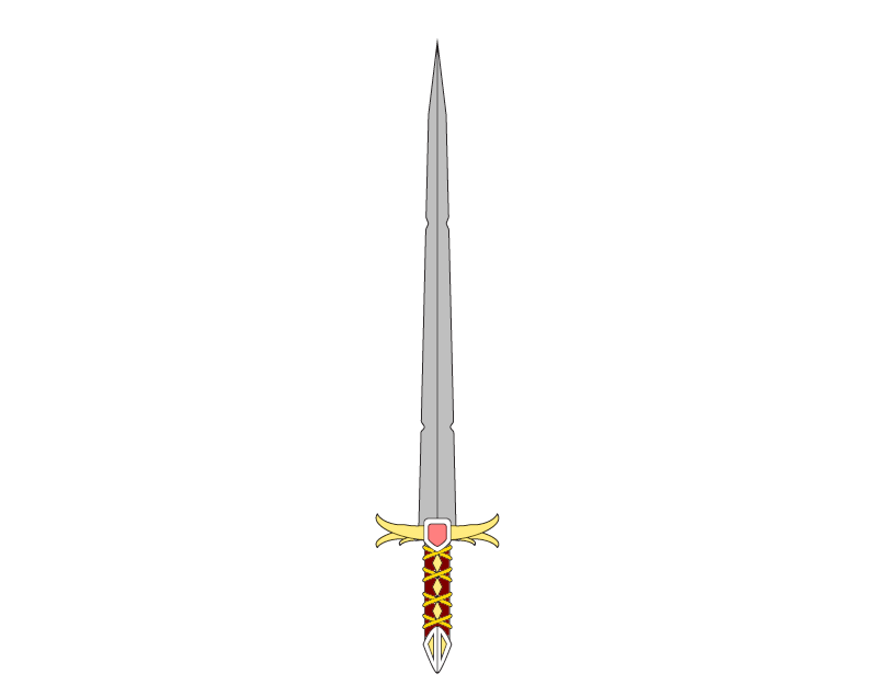 Diamond Sword Png ,HD PNG . (+) Pictures - vhv.rs