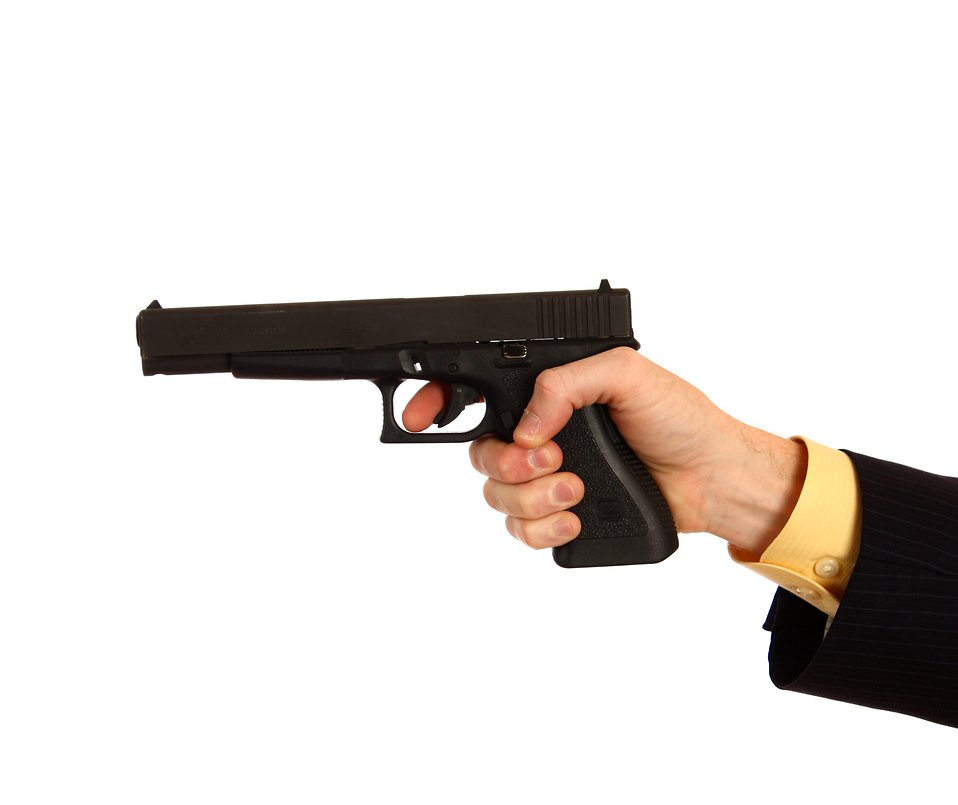 Hand Holding Gun Png Hd Png Pictures Vhv Rs The resolution of image is 394x600 and classified to hand holding iphone, master hand, back of hand. hand holding gun png hd png