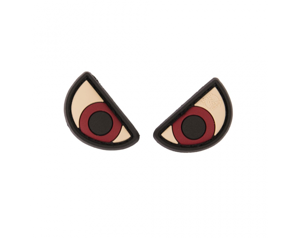 Angry Eyes Png ,HD PNG . (+) Pictures - vhv.rs