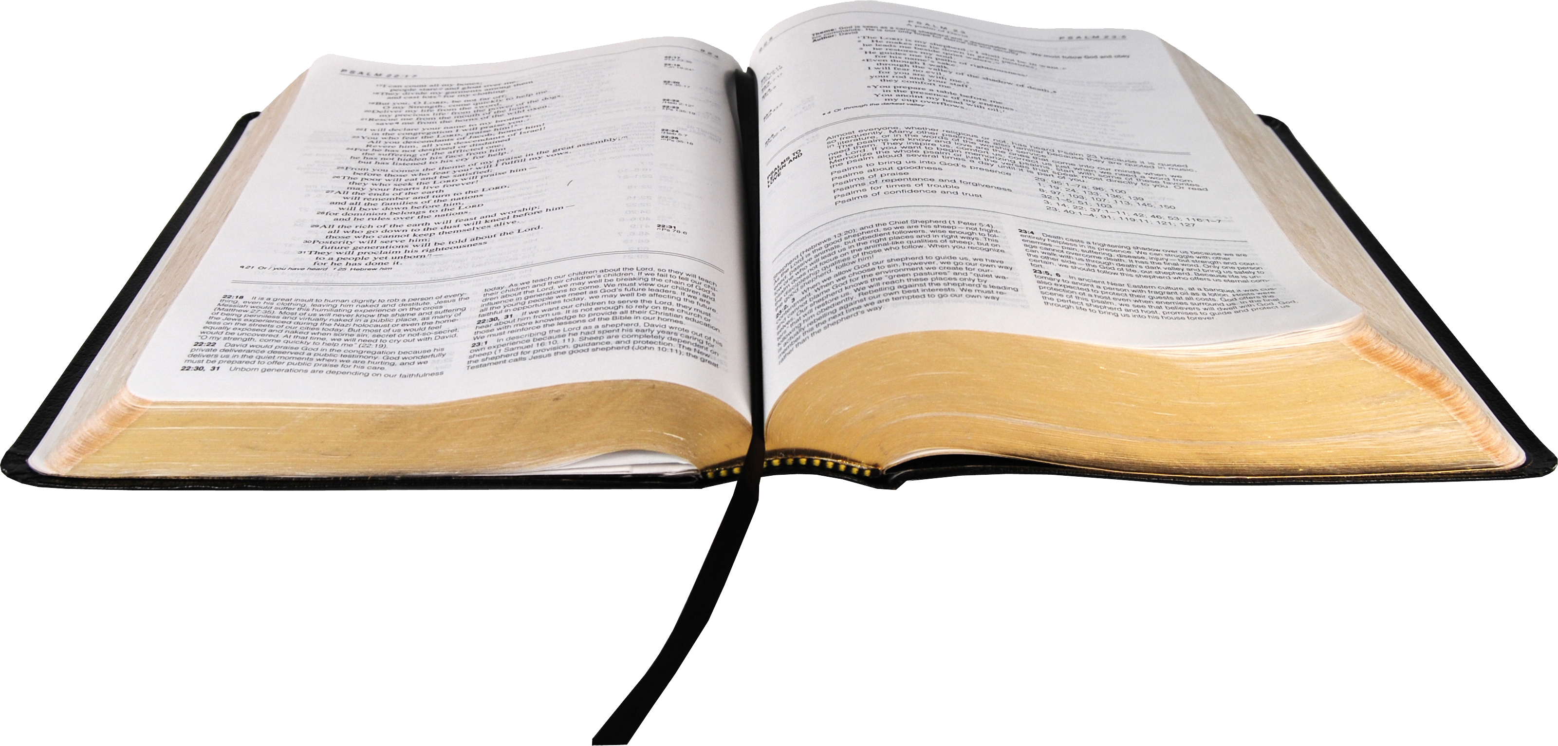 Open Bible Png Hd Png Pictures Vhv Rs